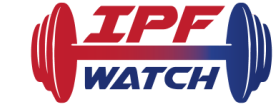 IPFWatch.com