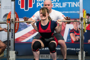 2018 Women's British Classic Results – IPFWatch com